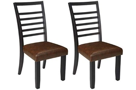 Best Dining Chair