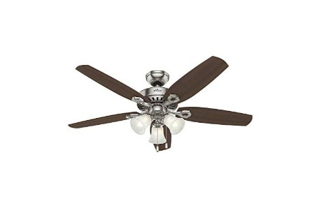 Top Ceiling Fan
