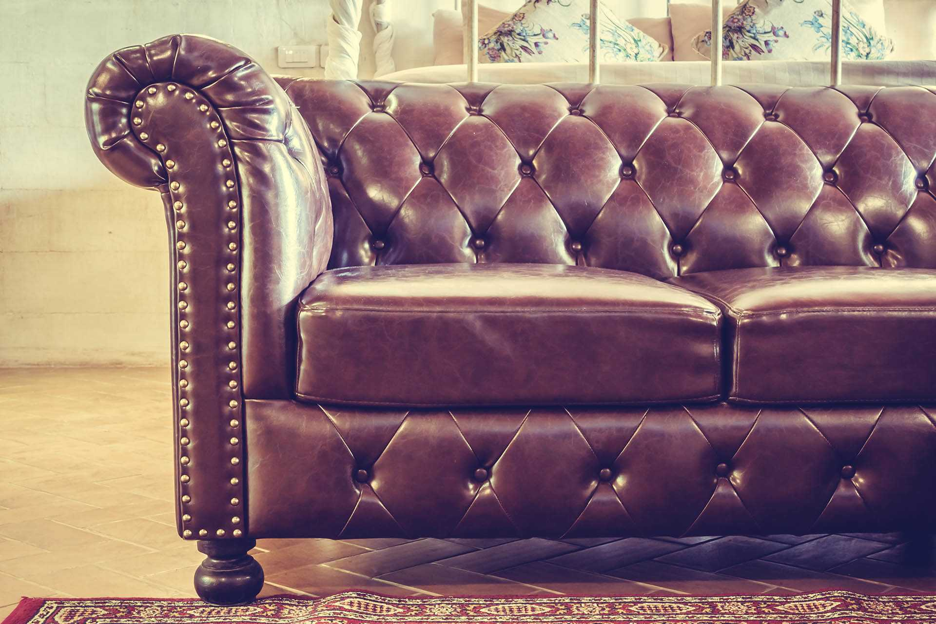 Astonishing Modern Leather Sofa Best Leather Sofa Brands Alphanode Cool Chair Designs And Ideas Alphanodeonline