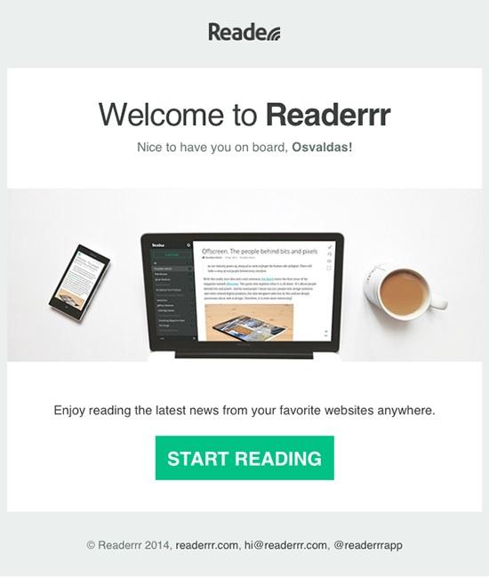 readerrr email
