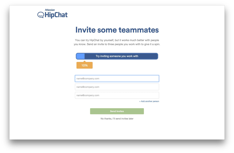 Hipchat invite tooltip 1