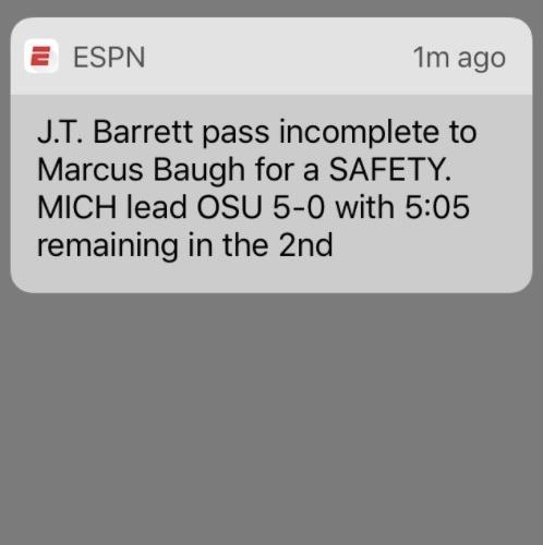 ESPN-push-notifications.jpg