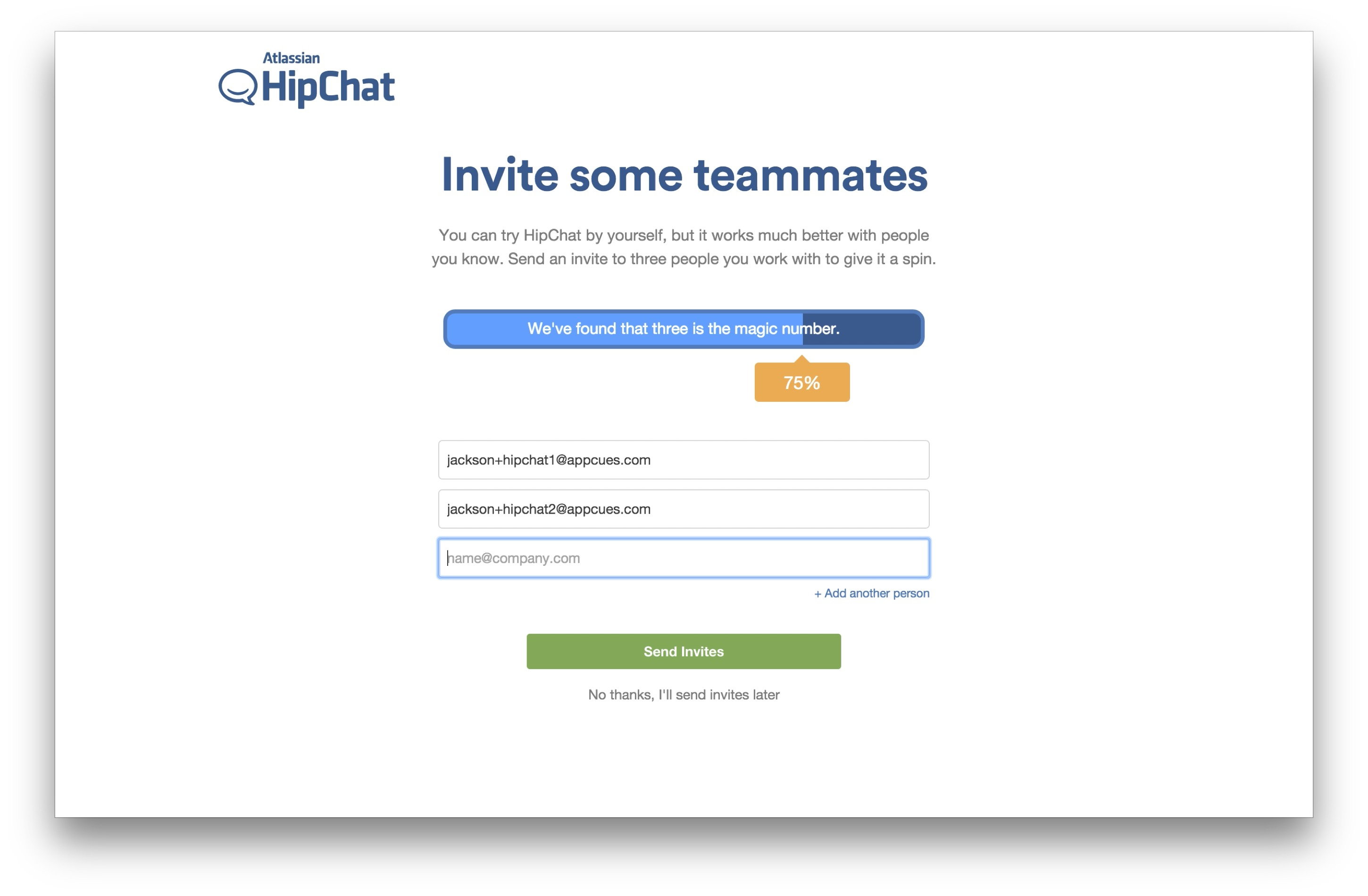 Hipchat invite tooltip 3