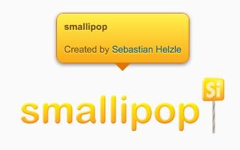 Smallipop