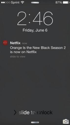 Netflix-personalized-push-notification.jpg