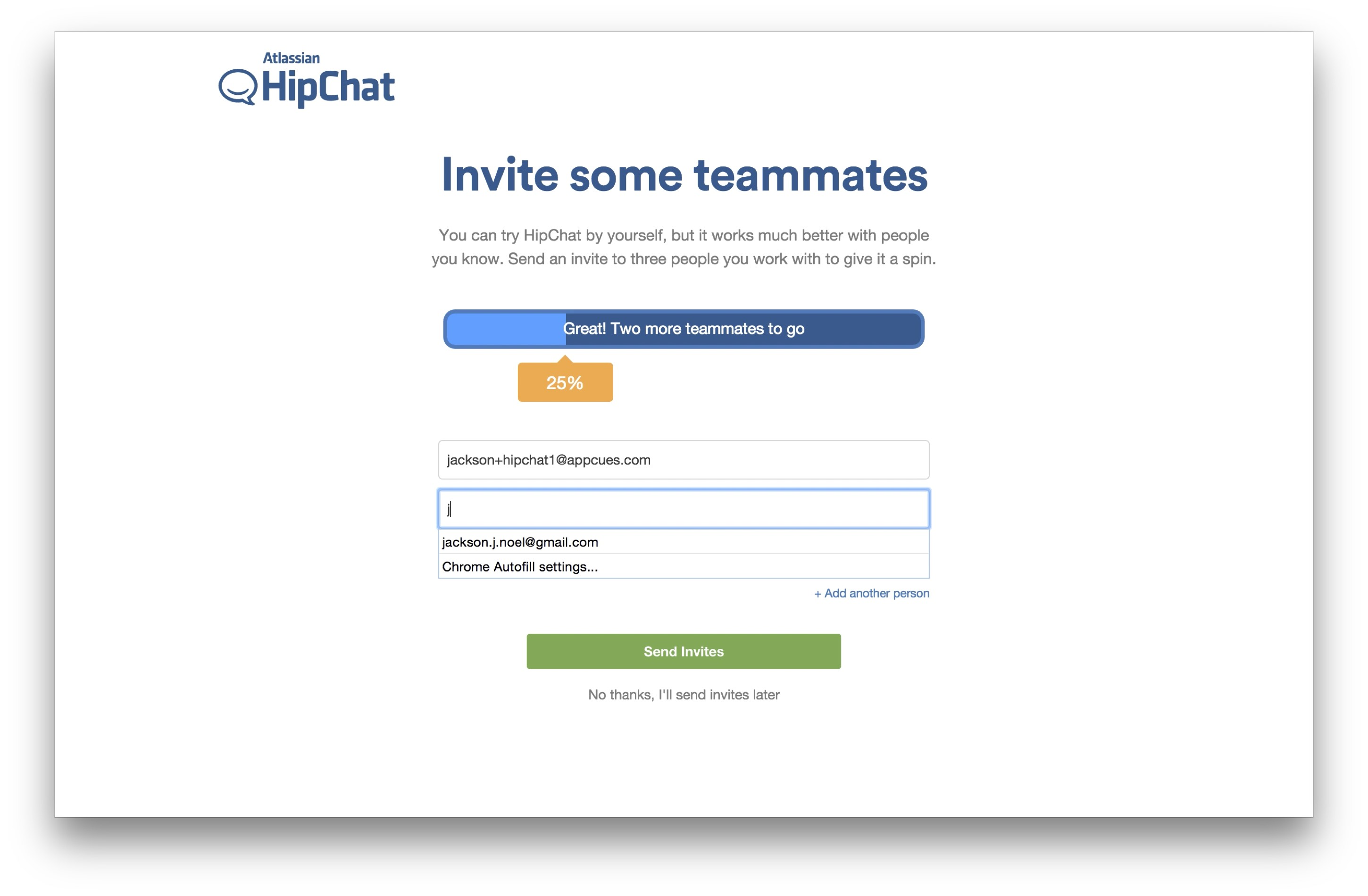 Hipchat invite tooltip 2