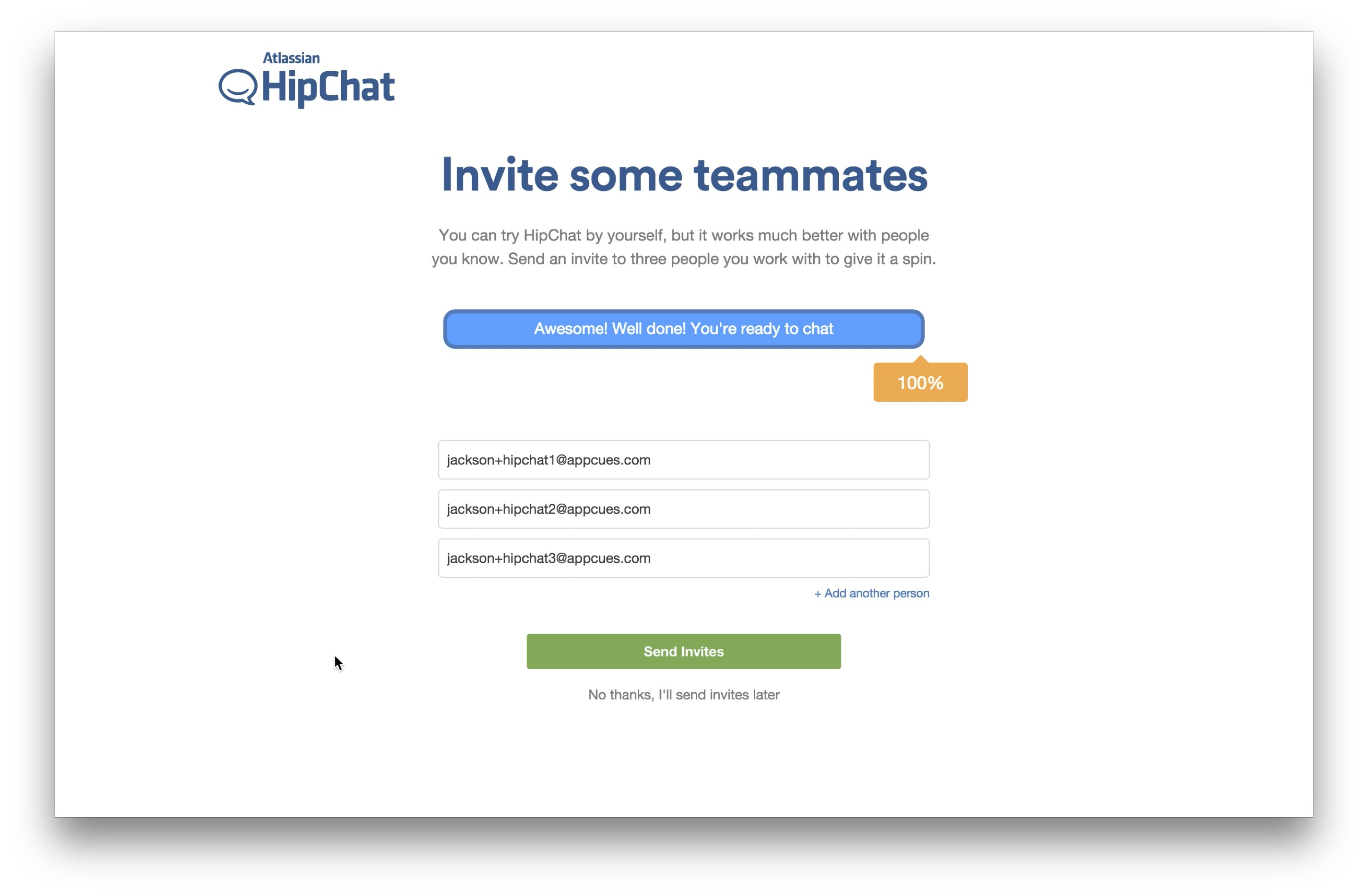 Hipchat invite tooltip 4