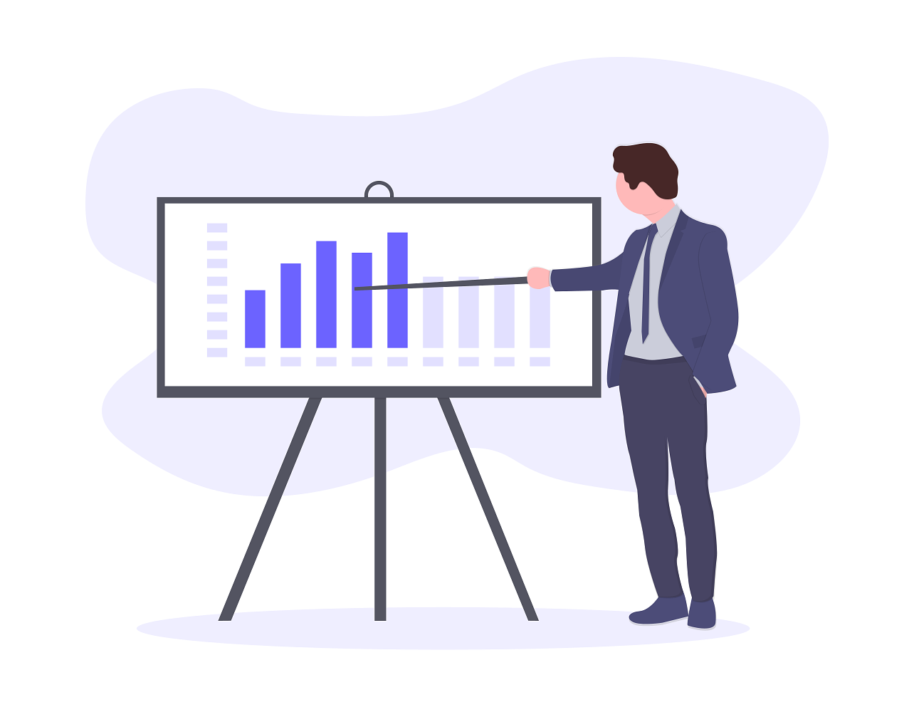 figure out why you want to launch a free trial. once you understand what your free trial goals are, you'll be able to define your approach to launching a free trial.