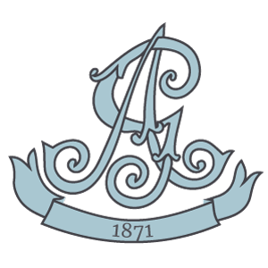 Founded in 1871, the Argyllshire Gathering's members work to promote Argyll across the world