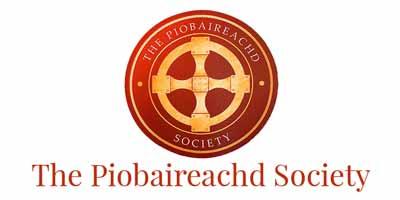 Piobaireachd Society