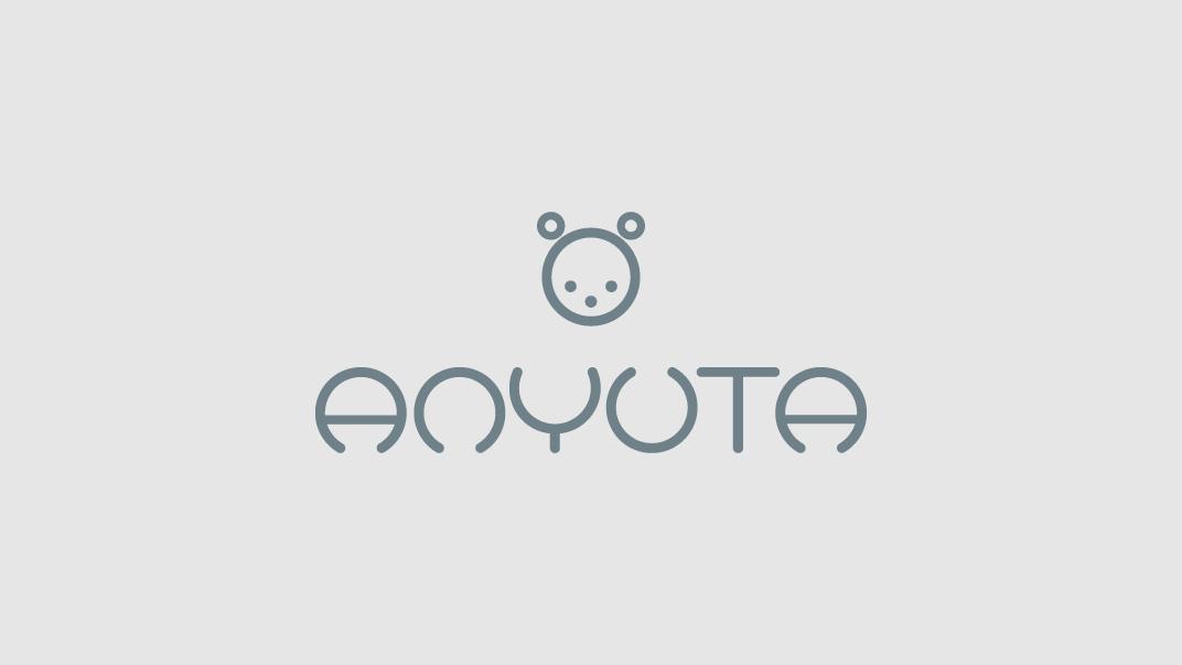 anyuta