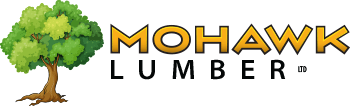Mohawk Lumber - Buyers of Standing Timber