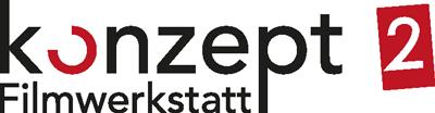 Main Logo konzept 2 Filmproduktion