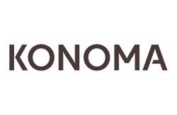Logo Konoma