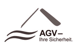 Logo Aargauische Gebäudeversicherung