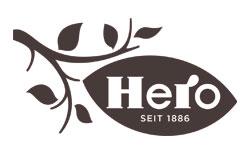 Logo Hero Schweiz