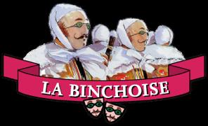 ancien-logo-la-binchoise