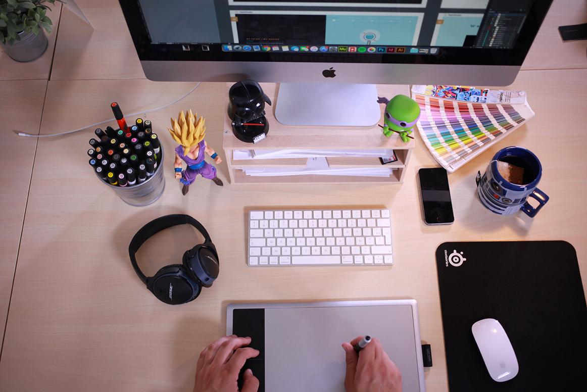 desk-thibault