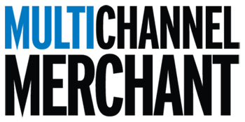 Multichannel merchants logo