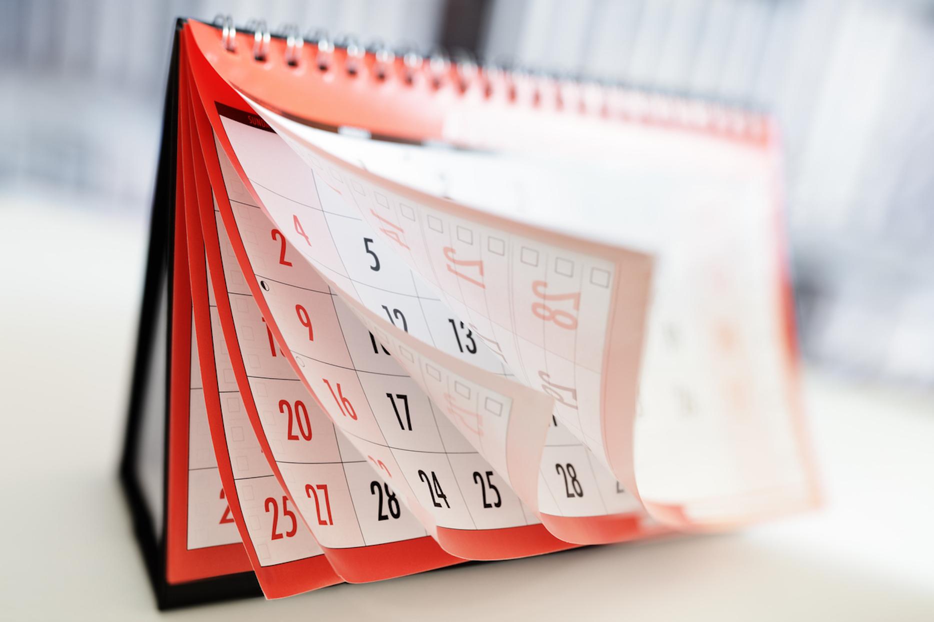 Agenda desconcerts, expos et spectacles2018-2019