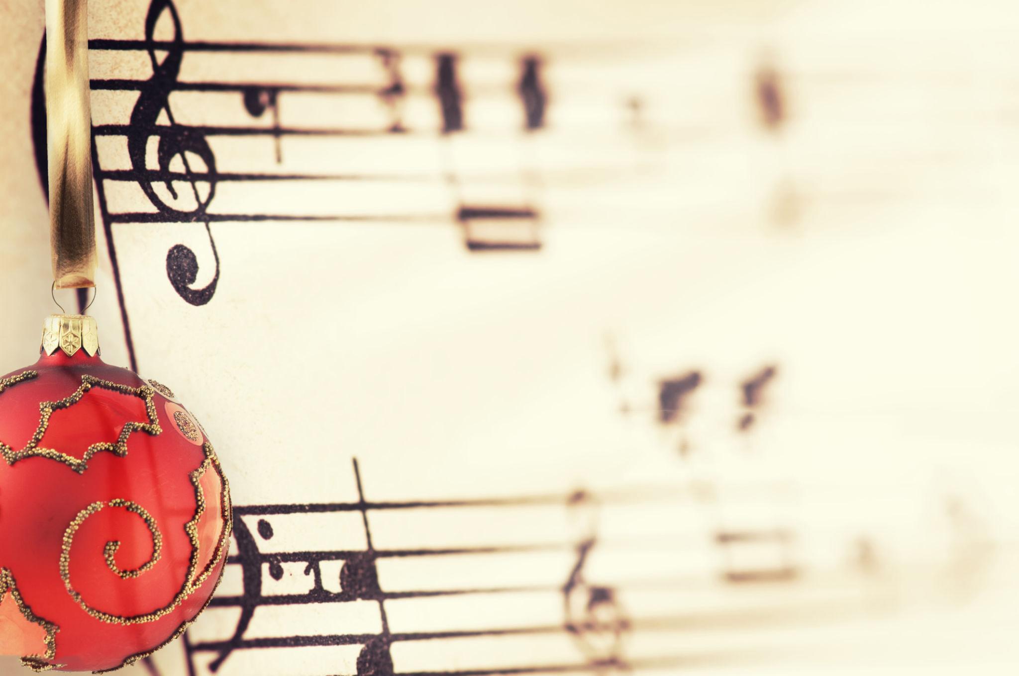 Concert piano, chant et texte @ Pagodes