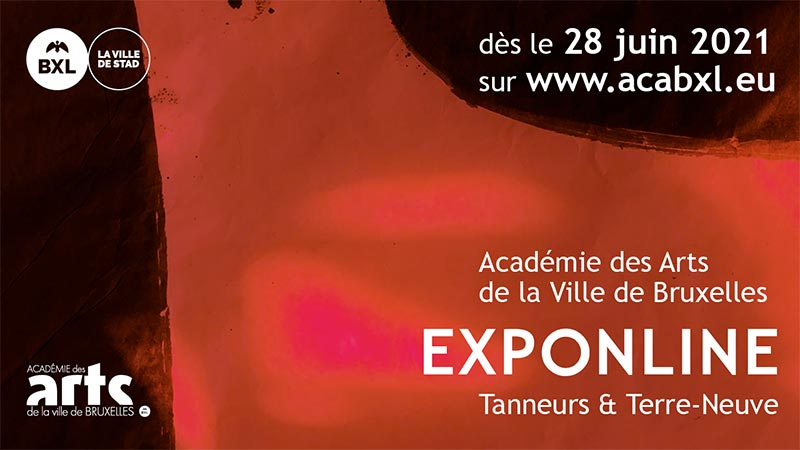 Expo 2021 online