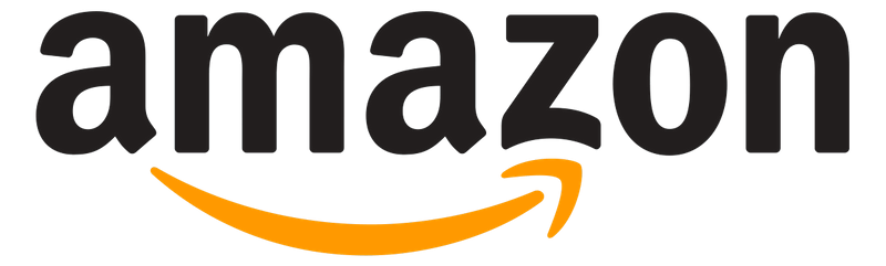 amazon accounting services