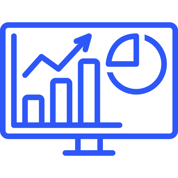 Amazon Analytics Dashboard