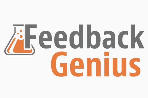 Review of Feedback Genius for Amazon Sellers