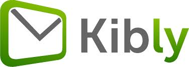 Review of Kilby for Amazon Sellers