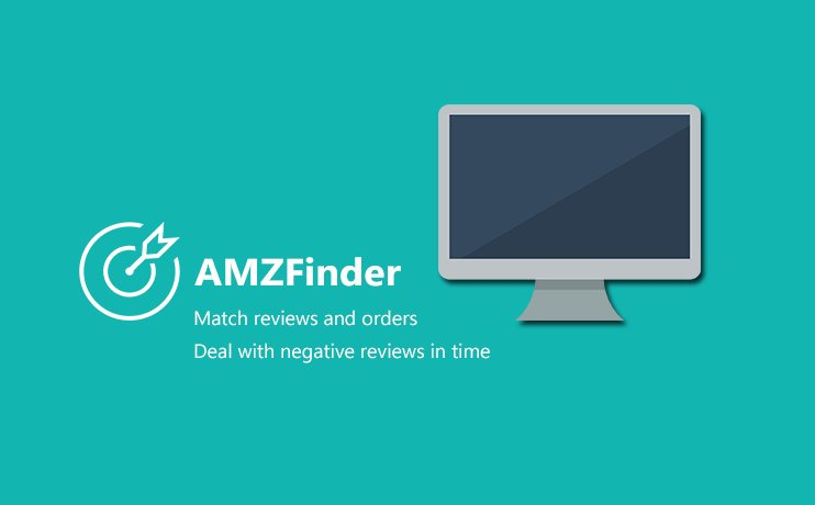 Review of AMZFinder for Amazon Sellers