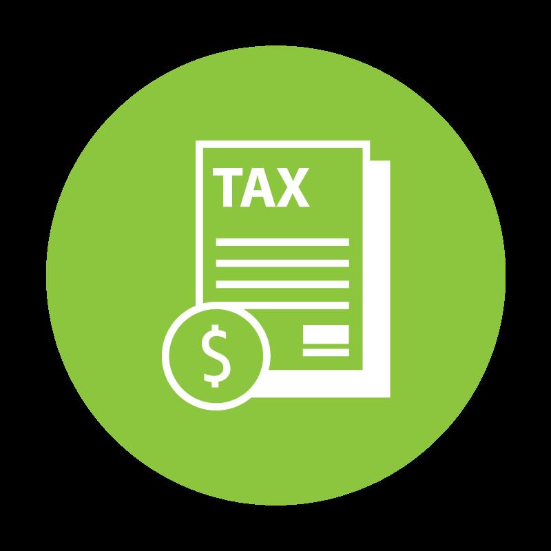 Amazon seller tax collection