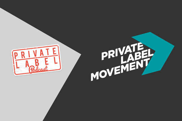 Private Label Movement Review