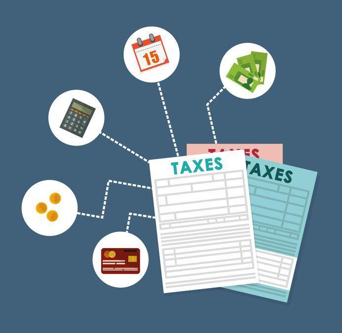 amazon fba sales tax nexus