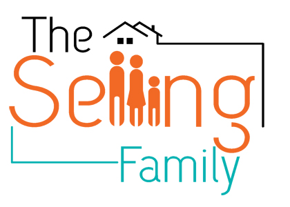 Review of The Selling Family Blog