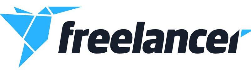 Freelancer Amazon Accountant