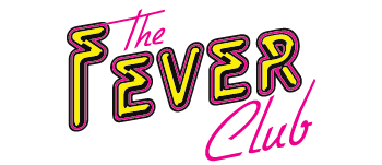 The Fever Club logo
