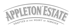 Appleton Estate rum logo