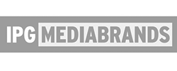 IPG Medibrands logo