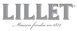 Lillet aperitif logo