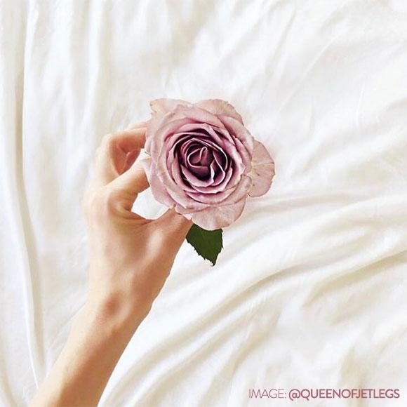 Het perfecte Valentijnscadeau voor hem én haar: de Cocosheets.