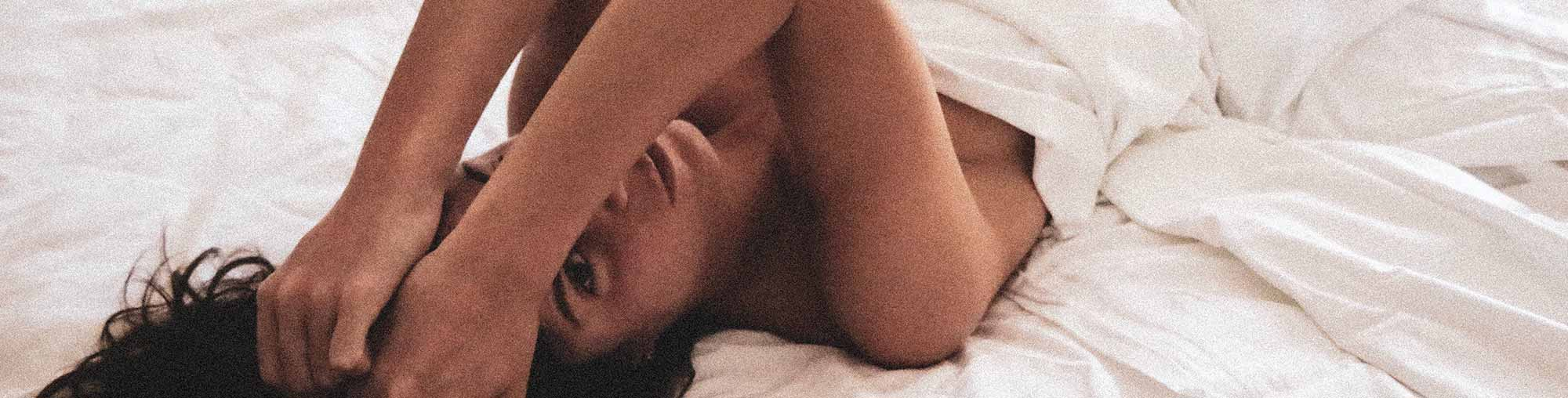 6x waarom naakt slapen goed voor je is