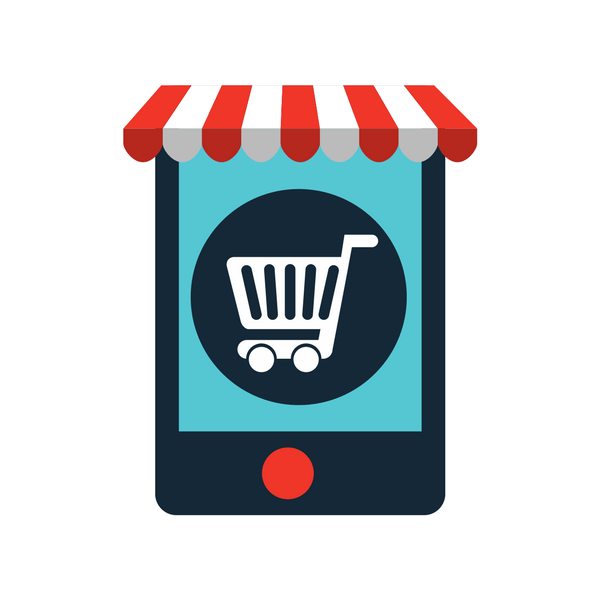 A Guide to 11 Types of eCommerce Product Videos