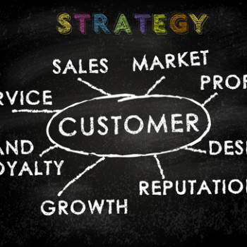 Top Customer Analytics Blogs: 50 Awesome Blogs on Gaining Deeper Customer Analysis Insights