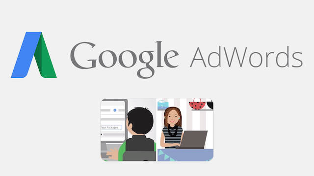 Ads that really work to propel your business sales