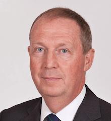 David Graham, innovationcontractingltd.co.uk
