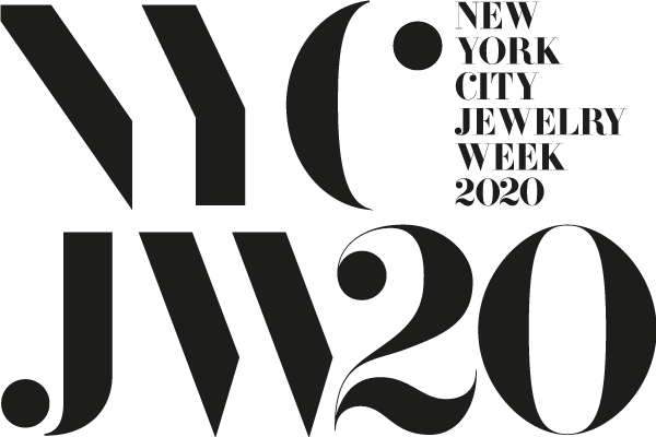New York City Jewelry Week