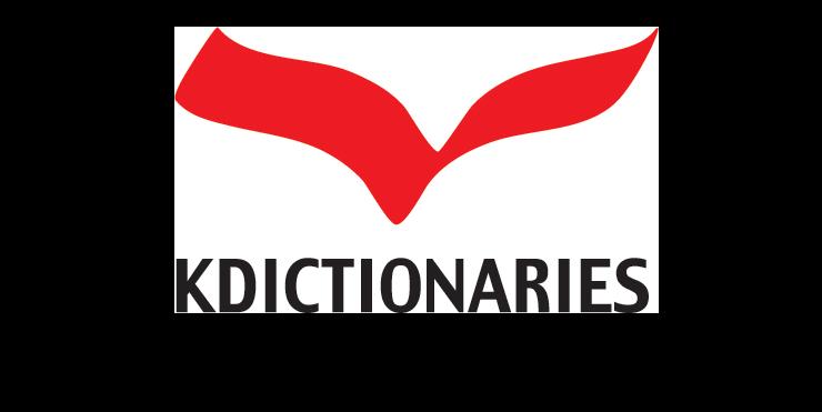 KDICTIONARIES