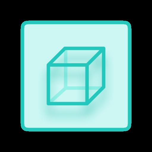 Cuboid annotation tool