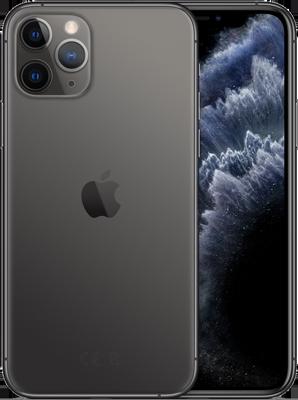 v7 on iOS